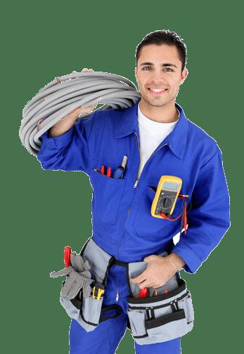 Цены на отделочные работы от компании Useversk по вызову электрика на дом приятно удивляют. Профессионализм недорого!