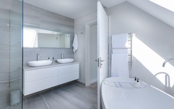 Ремонт ванной комнаты северск детская комната и мебель