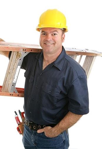 Цены на отделочные работы в Северске на услуги по отделке потолка можно посмотреть у нас!
