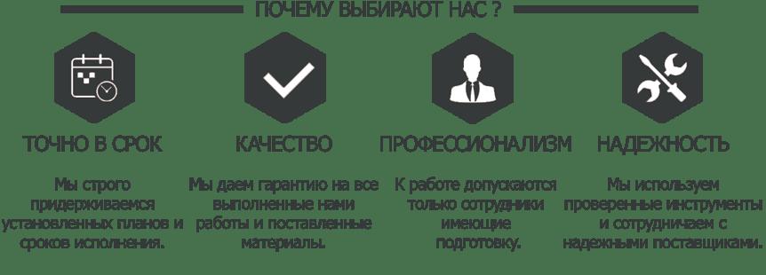 Компания USeversk имеет ряд выгодных преимуществ, которые успешно захватывают сердца наших клиентов.