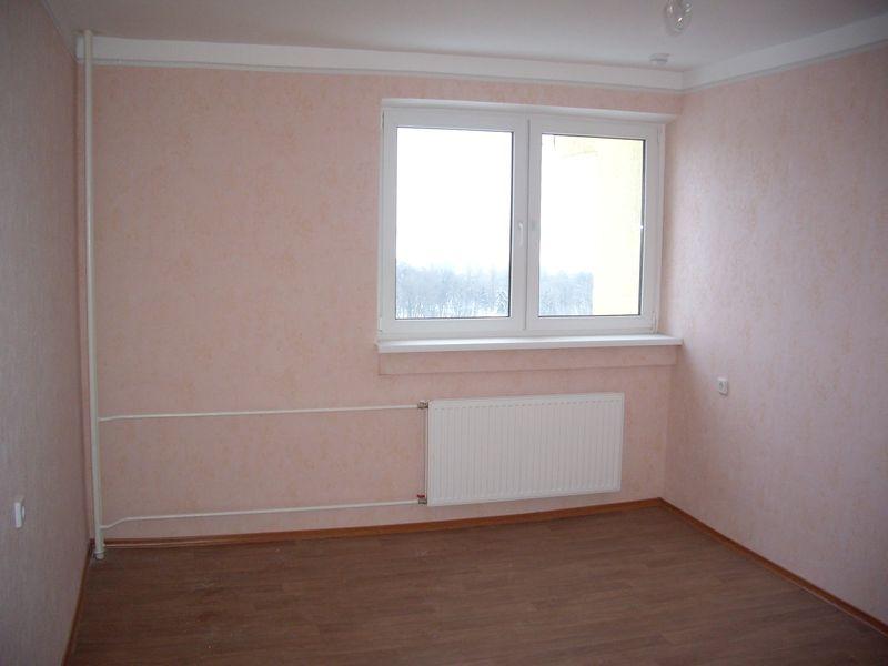 Косметический ремонт квартиры в Северске недорого под ключ от команды профессионалов.