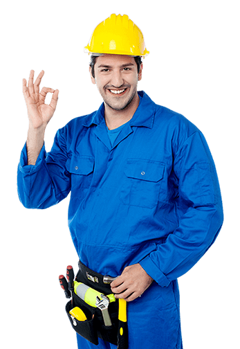 Цены на отделочные работы в Северске приятно удивляют заказчиков компании Useversk. Заказать услуги сантехника недорого можно у нас!